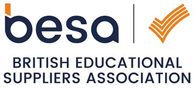 BESA - British Education Suppliers Association